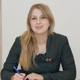 Vaida Pociutė-Bortelienė