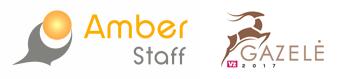 Amberstaff | Let's find solution together