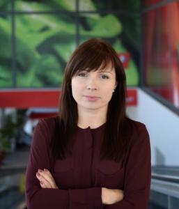 """NATALIJA-KLIMAVIČIENĖ-UAB-""""RIMI-LIETUVA""""-257x300"""